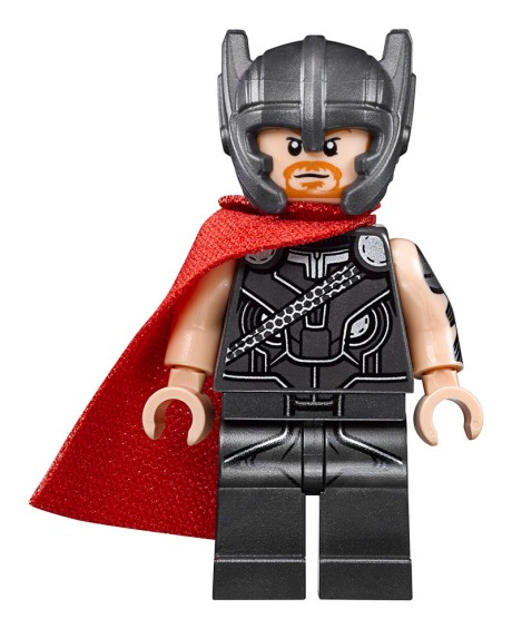the_ultimate_battle_for_asgard_lego_4_embed